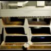 Ленточная пила по металлу Bahco 3853 Sandflex® Top Fabricator