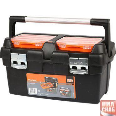 Ящик для инструментов Bahco