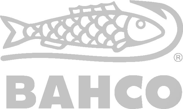 bahco-logo-grey