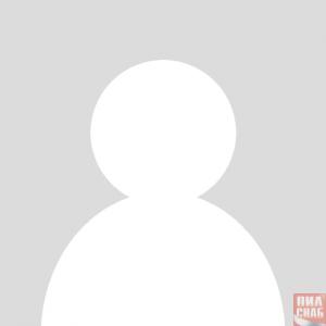 Пустой аватар