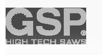 gsp-logo-grey