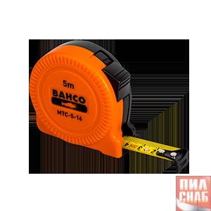 Измерительные инструменты BAHCO