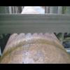 3851-Sandflex® Cobra ™ PSG
