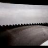 3854-Sandflex® King Cobra™ PQ