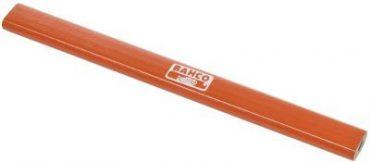 Столярный разметочный карандаш P-HB