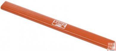 """Столярный разметочный карандаш. Разметочный карандаш """"Bahco"""" P-HB."""