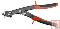 Ножницы просечные M926