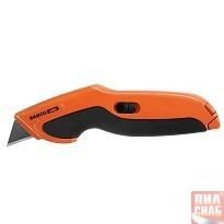 Универсальный нож BAHCO KBFU-01