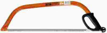 Лучковая пила Ergo BAHCO 10-24-51