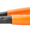 Cъемники внешних стопорных колец BAHCO 2900