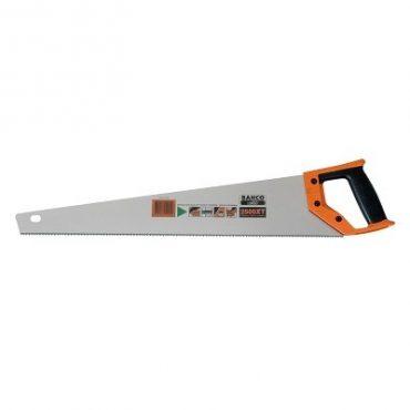 Ножовка плотника 475 мм