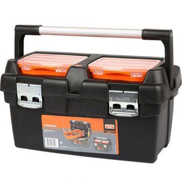 Ящик для инструментов Bahco 4750PTB60