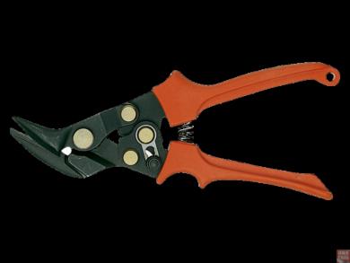 Ножницы для раскроя с многоступенчатым рычагом MA325
