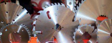 Деревообрабатывающий инструмент NOOK