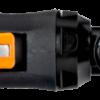 Угловая шлифмашинка  BP115