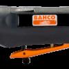 Шлифмашинка. Патрон 3 мм в комплекте  BP822