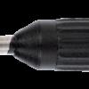 Пневматическая дрель 13 мм  BP825