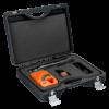 BCL31R1K1- 1/4″ ключ трещотка с квадратным хвостовиком, 12 В