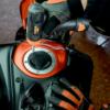 BCL31SD1K1 – 1/4″ двухскоростной шуруповерт, 12 В