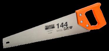 Ножовка для всех типов дерева  144