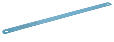 3802 – Машинные полотна из быстрорежущей стали