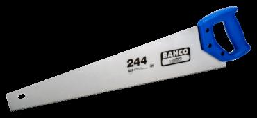 Ножовки универсальные 244