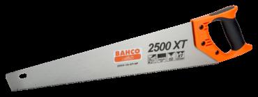 Ножовки 2500 ХТ