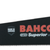 Ножовки с рукояткой ERGO™  2700